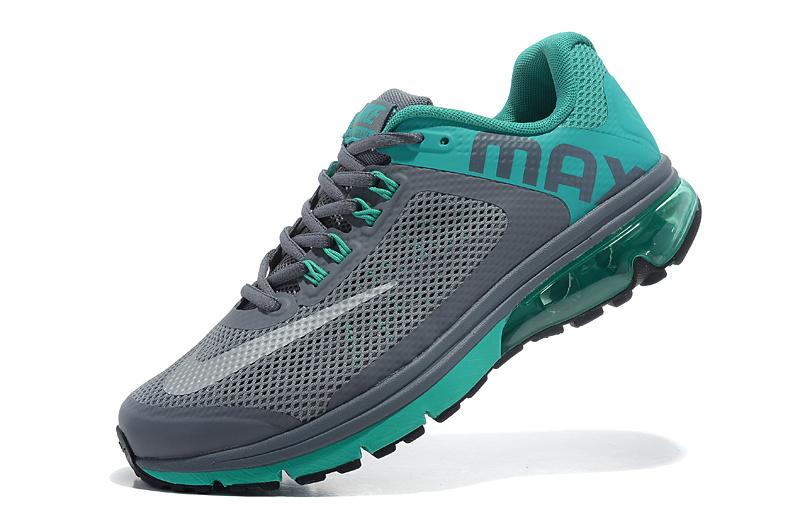 Nike Air Max 2019 Femme timberland pas cher nike tn