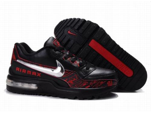 Nike Air Max LTD Homme kickers air jordan 6 rings